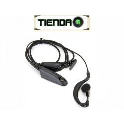 Manos Libres con PPT Para Motorola Pro5150 y Otras!