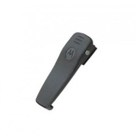 RLN5644A Clip Para Batería EP-450