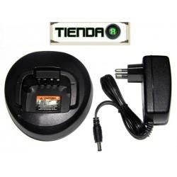 Cargador Alternativo Para Radio Motorola EP-350