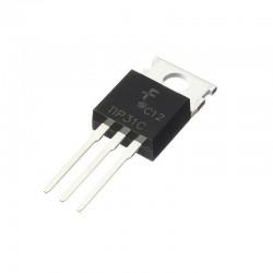 TIP31C TIP31 Transistor NPN 100V, 3A