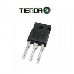 GP50B60PD1 Transistor IGBT, 600V/75A