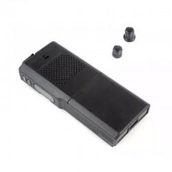 Carcasa Para Motorola GP300 - Color Negro