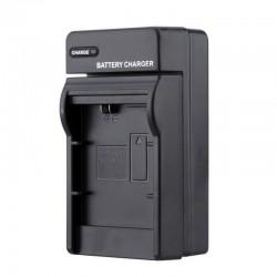 Cargador De Baterías Sony NP-F960 NP-F970 NP-F770 NP-F550