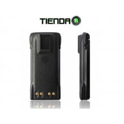 Batería De Reemplazo NI-MH HNN9008 para Pro5150