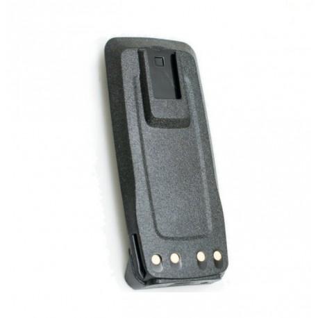 Batería de Reemplazo Para Motorola DGP4150 / DGP6150