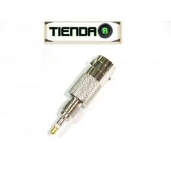 Adaptador Para Antena de Pro5150/Pro7150 a BNC Hembra