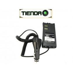Eliminador de Batería para el Automóvil para Motorola Pro5150