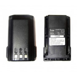 Batería Compatible con BP-232, BP-230N, BP-231, BP-231N, etc