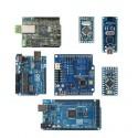 Tarjetas Arduino