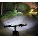 Para Bicicleta
