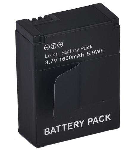 pack-2baterias-cargador-gopro3-ml2.jpg