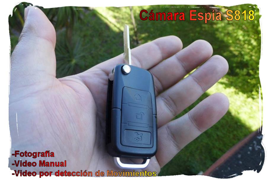 camara-s818-ml.jpg