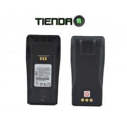 Batería De Reemplazo Para Motorola EP-450, EP-450s 1400 Mah