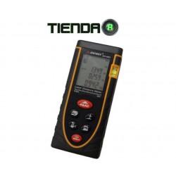 Medidor Laser de Distancia SW-M60