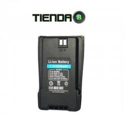 Batería Para Radio Baofeng UV-6