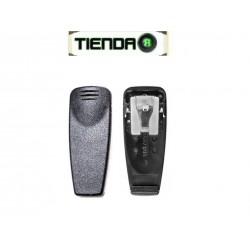Clip Para Batería de Pro5150