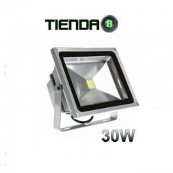 Luxómetro Medidor De Luminosidad 1 A 100,000 Lux