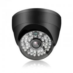 Cámara Seguridad Para Dvr 700tlv Concecta tu DVR/NVR