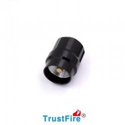Switch de Encendido/Apagado de Linterna T1 y TR3T6 TrustFire