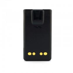 Batería Vertex FNB-V133LI, 7.4v, 1380mah Para Radios Vx261