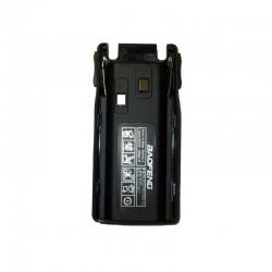 Batería De Reemplazo Para Baofeg UV-82, 2000mah - 7.4v