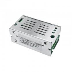 Convertidor De Voltaje Step UP, IN: 6-35V Out: 6-55V, 200W