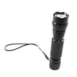 Linterna de Alta Luminosidad Ultrafire WF 501b - Led XM-L T6
