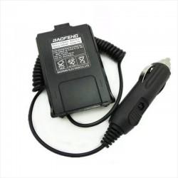 Eliminador de Batería De Automóvil Para Baofeng UV-5R