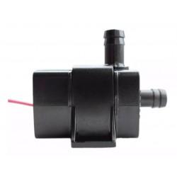 Mini Bomba de Agua Sumergible 12V, 4,2W, 240L/H. Modelo QR30E
