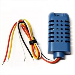 Sensor de Temperatura y Humedad AMT1001