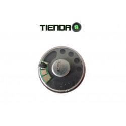 Parlante Interno Para Motorola Pro5150/Pro7150