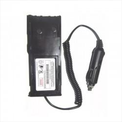 Eliminador de Batería Para el Automóvil para Motorola GP300
