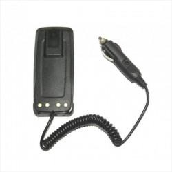Adaptador Para el Automóvil para Motorola DGP6150