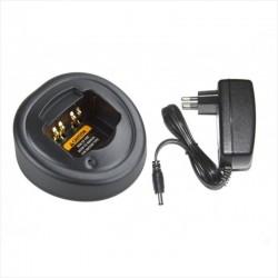Cargador Alternativo Para Motorola Pro5150/7150/7350