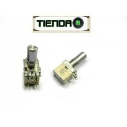 Potenciómetro Para Portátil PRO5150/7150, EP-450