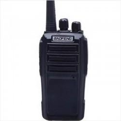 UV-6 Radio Dual Banda Profesional Baofeng Profesional