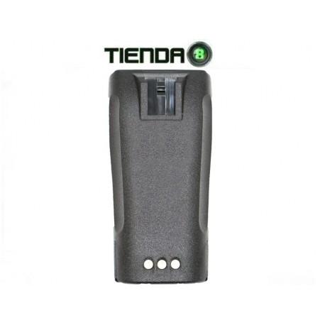 Batería de Reemplazo Para Motorola EP-450, 2000 mAh