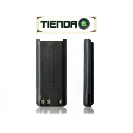 Batería KNB-29N para TK-2200, TK-2207, TK-3200 Y Otras
