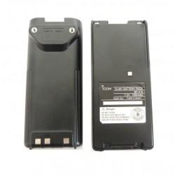 Batería Compatible Icom BP-210, BP-211N, BP-209, BP-222, BP210N, BP-208N