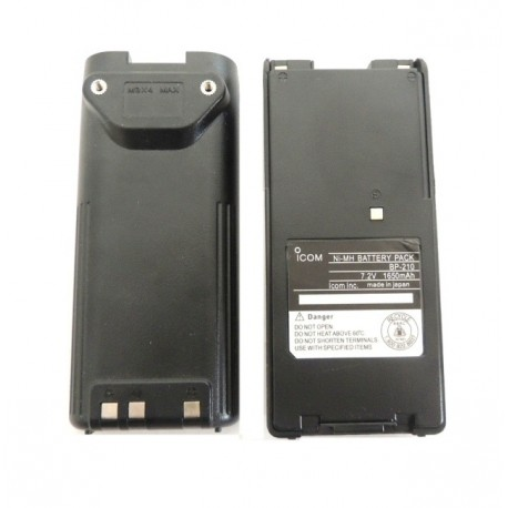 Batería Compatible BP-210, BP-211N, BP-209, BP-222, BP210N, BP-208N