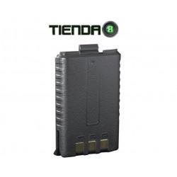 Batería de Reemplazo Para UV-5R