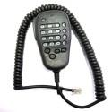 Micrófonos Para Vertex